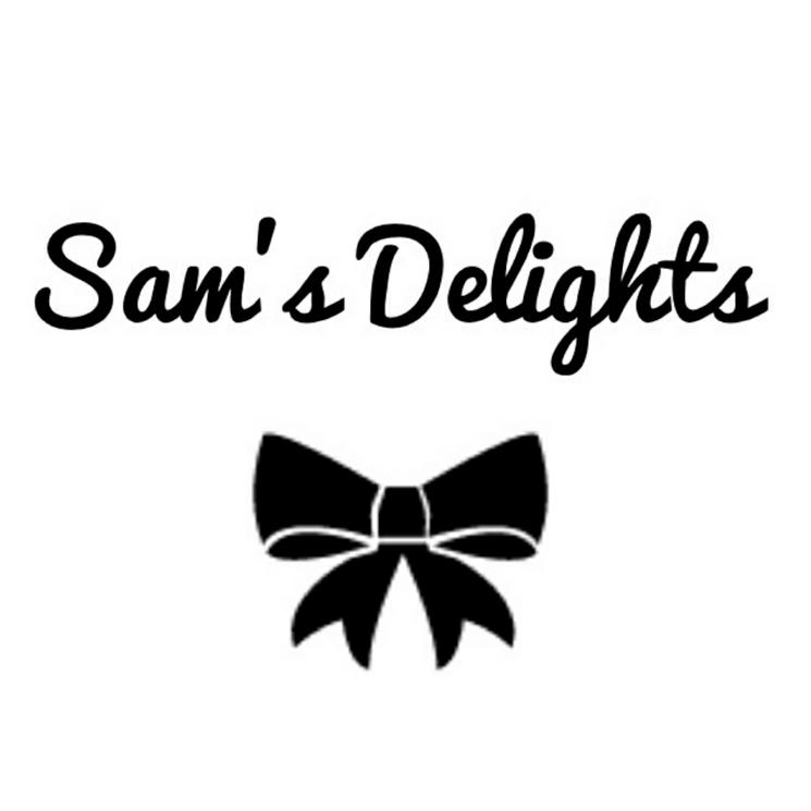Sam's Delight