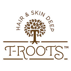 T-Roots Beauty