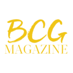 BCG-YELLOW-300-1