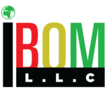 IBOM LLC Logo