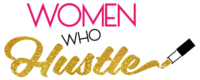 WWH Gold Logo