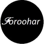 froohar