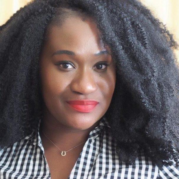 Juliet Obodo