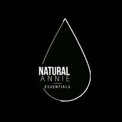 natural annie