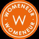 WomeneurCon