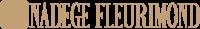 Nadege-Fleurimond-logo-04-copy-200x29