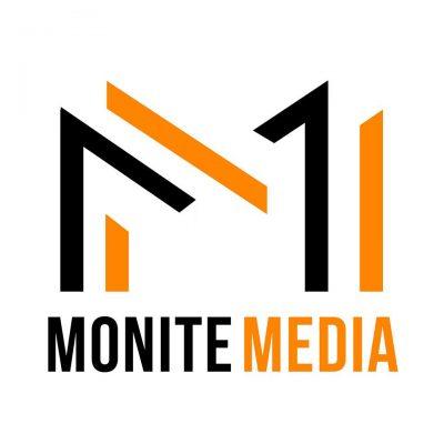monite media