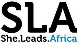 She-Leads-Africa-Logo-e1438267792706
