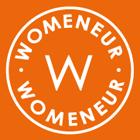 Womeneur