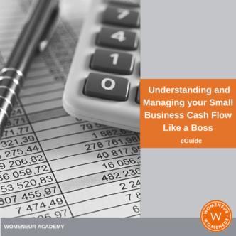 Understand _ Manage Cash Flow like a Boss