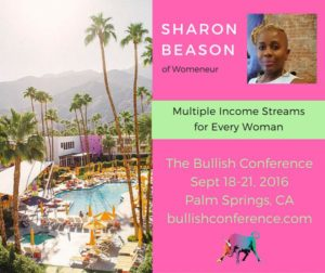 getbullish-sharon-beason